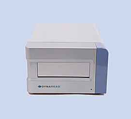 Microplate Processing Technologies